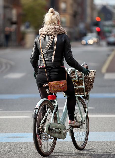 Copenhagen Bikehaven by Mellbin 2011 - 2756