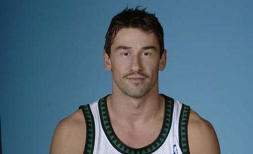 Marco-Jaric-jugador-serbio-baloncesto