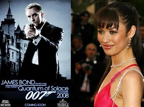 chicas-Bond-Olga-Kurylenko