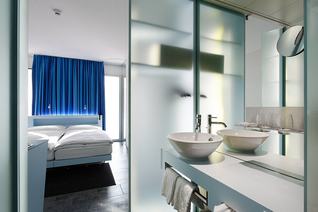 Twin room definition meaning for Designhotel definition