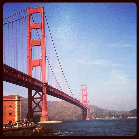 SF-goldengate