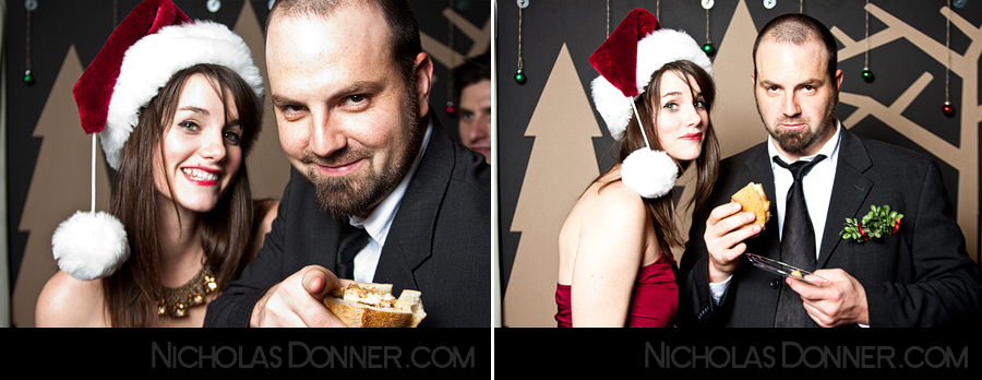 donner_xmasbooth30