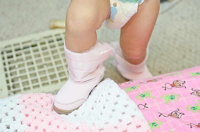 Fabulous Footwear-003-Edit.jpg