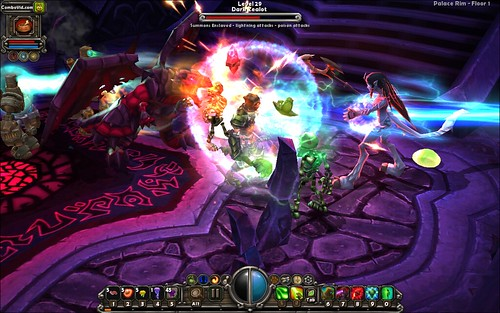 combovid-screenshot-torchlight-alchemist-01