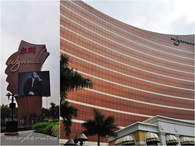 Wynn Hotel (2)