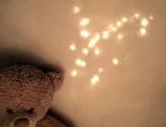 Dream lights