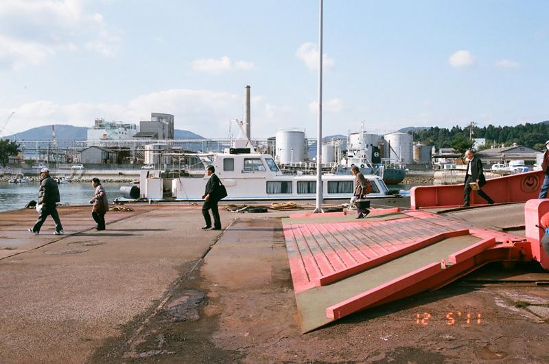 dock (4 of 24)
