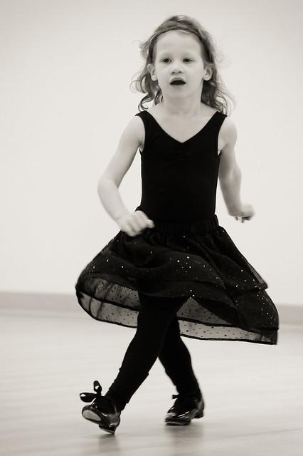 12-13-11_dance_132