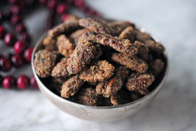 sugared-pecans_2_cropped
