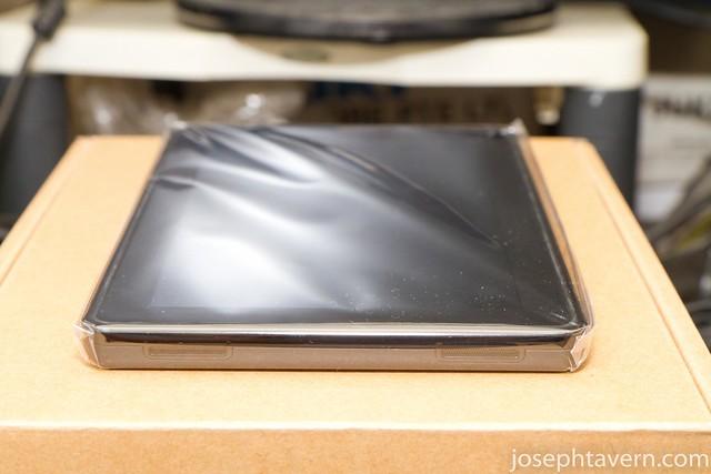 KindleFireUnboxWM-37