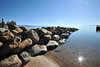 Lake Tahoe by mith17