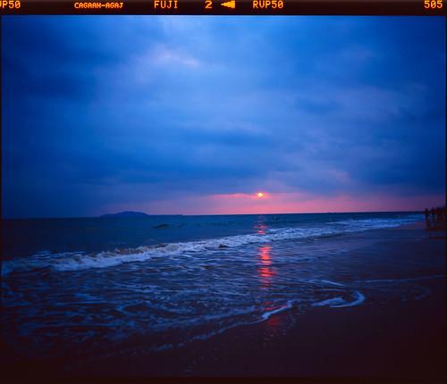 "china sunset sea 三亚 sanya hainan 日落 落日 海南 夕阳 ""south 三亚湾 dvyang 南中国海"