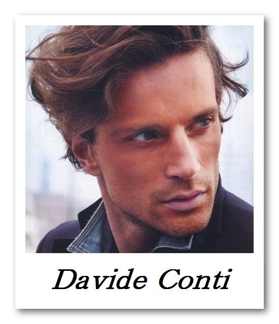 DONNA_Davide Conti0006(Safari87_2011_01)