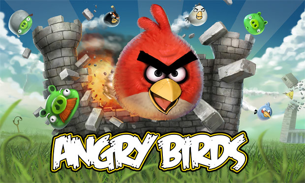 angry-birds-SnesBr