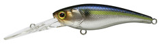 SG Threadfin Shad Soul Shad