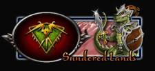 Facción Sundered Lands