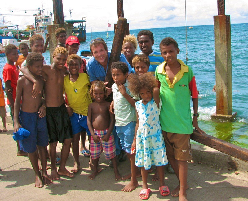 Solomon Islands Image26