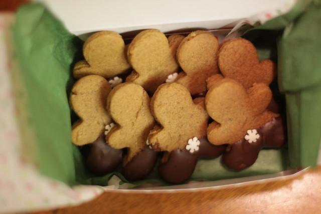 2011 Gingerbread010