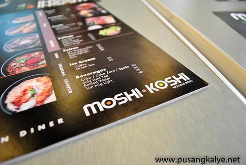 MOSHI_KOSHI