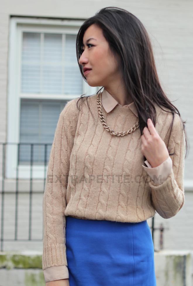 jcrewbeigesweater3