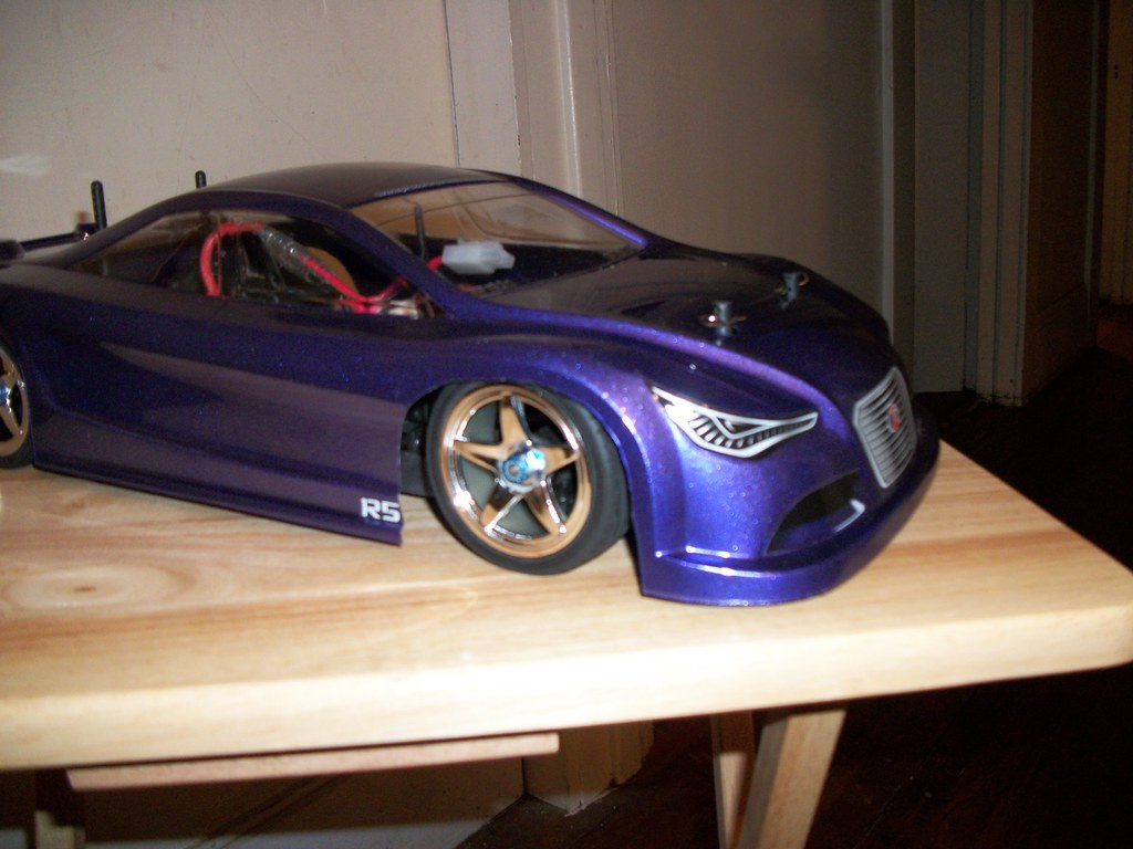 electric rc cars for sale electric rc cars electric rc cars for sale used cars for sale in. Black Bedroom Furniture Sets. Home Design Ideas