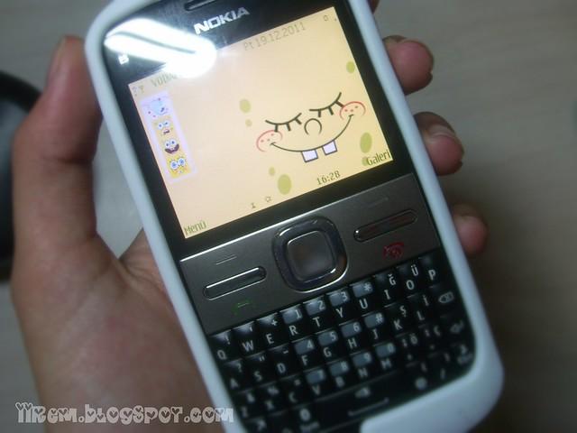 DIY = Telefon Kılıfı (5)