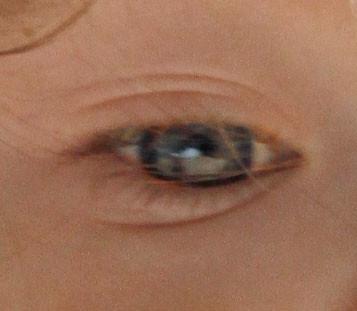 elusive_eye