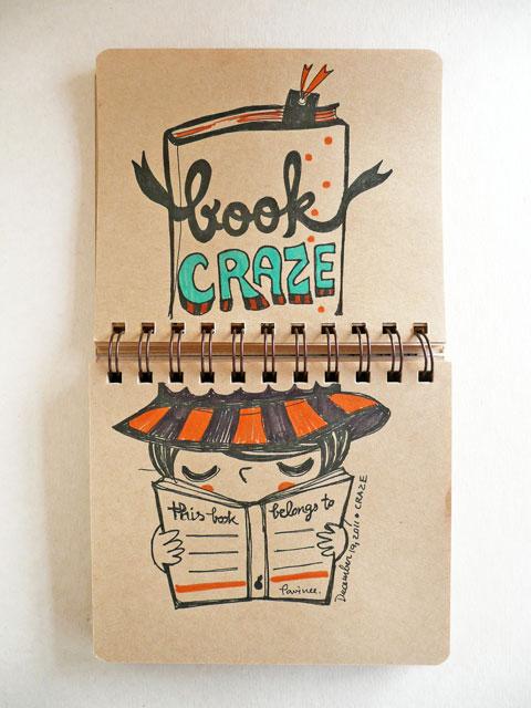 13-craze-pavinee