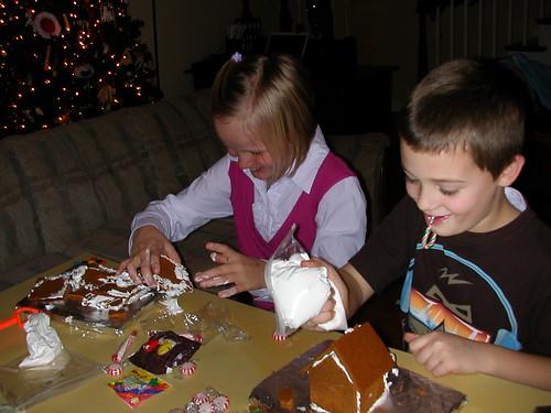 Dec 19 2011 Anne & Clark