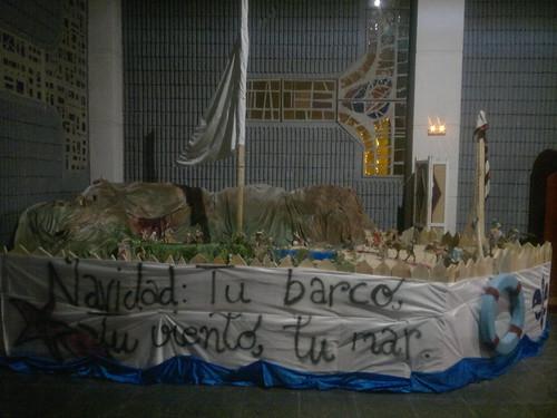 Belen_2011