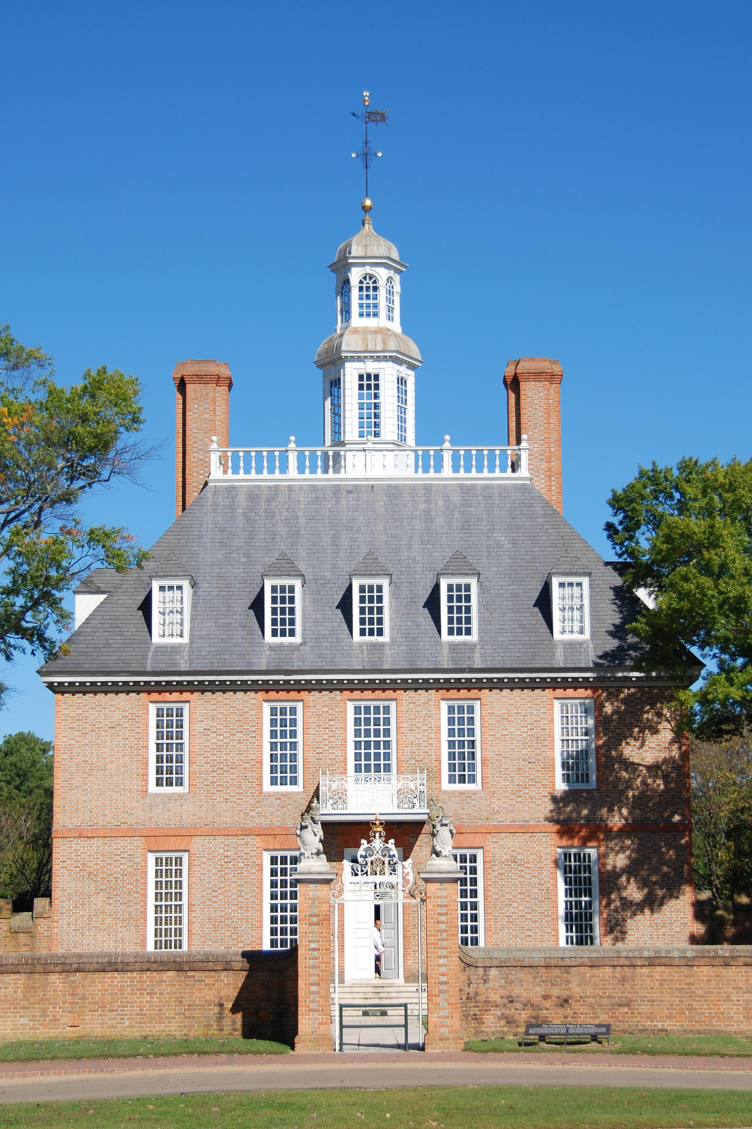 colonial williamsburg explore corvair owners photos on