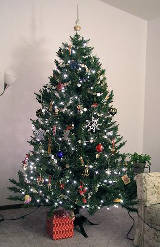 12.20 christmas tree