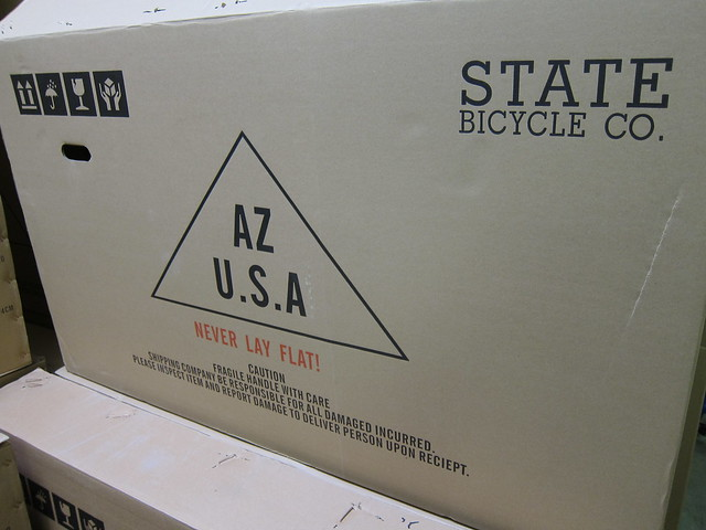 State Bicycle FGFS Dec 2011 003