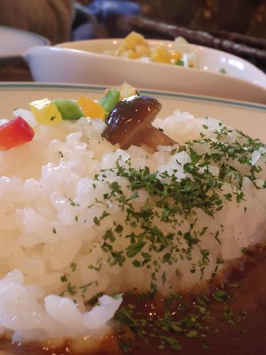 Yokosuka_Sarushima_04