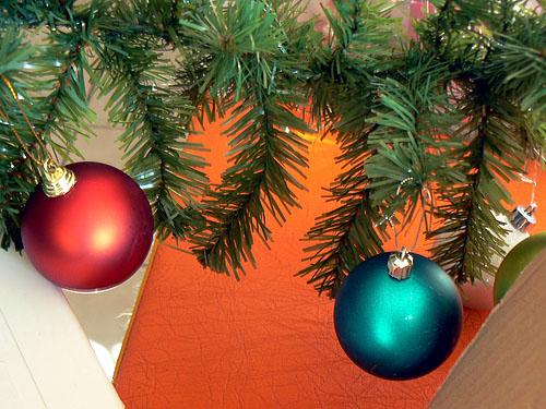 boules multicolores.jpg