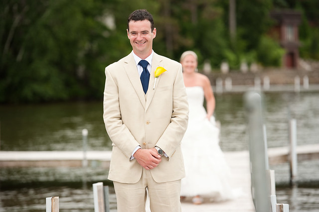 ThompsonWedding_0021