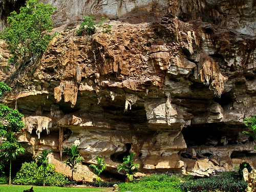 IMG_0427 Kek Long Tong, Ipoh, 怡保极乐洞