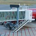 Small photo of Joined to the Airbridge