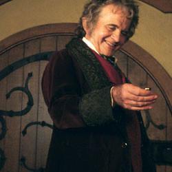 The_Hobbit_J_R_R_Tolkien_21915