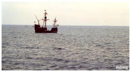 Funchal 0806
