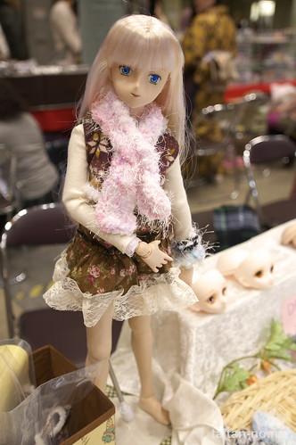 DollsParty26-DSC_8838