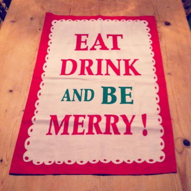 Christmas ♥