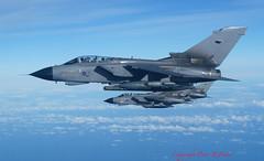 Tornado GR.4 ZD744 'FD' 12 Sq 03-10-02