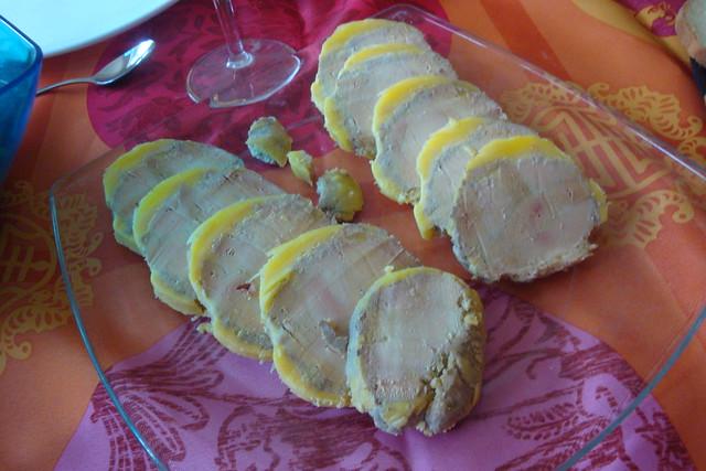 Noël 2011F_0143 foie gras française
