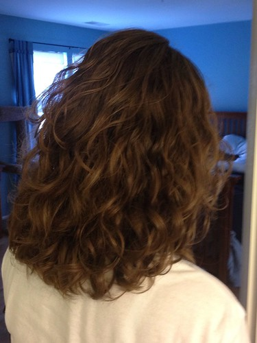 deva curl haircut reviews devacurl haircut reviews devacurl haircut reviews devacurl 4231
