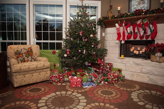 12-25-11_ChristmasinTexas_002