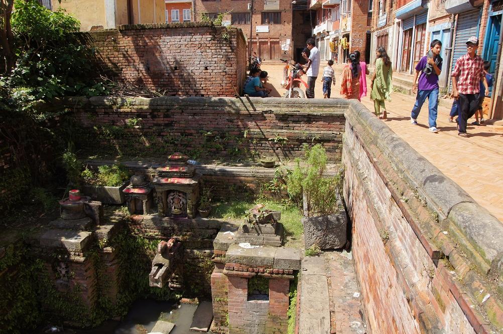 1007_Nepal_119