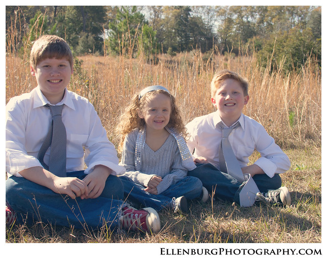 fb 11-12-17 Ellenburg Family-39a
