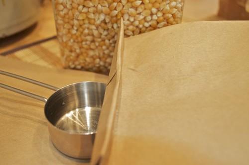 popcorn feature-4