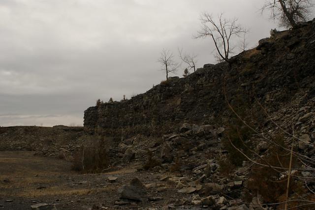 quarry61